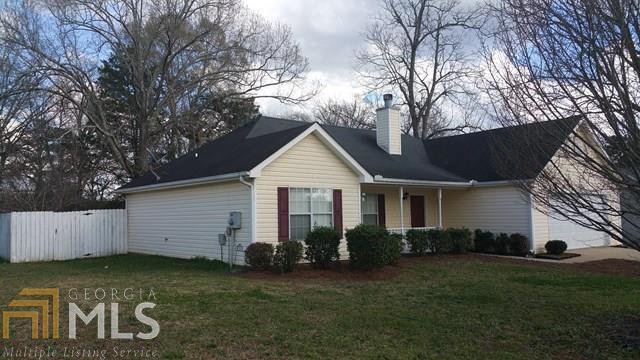 30 Joy Circle, Covington, GA 30016