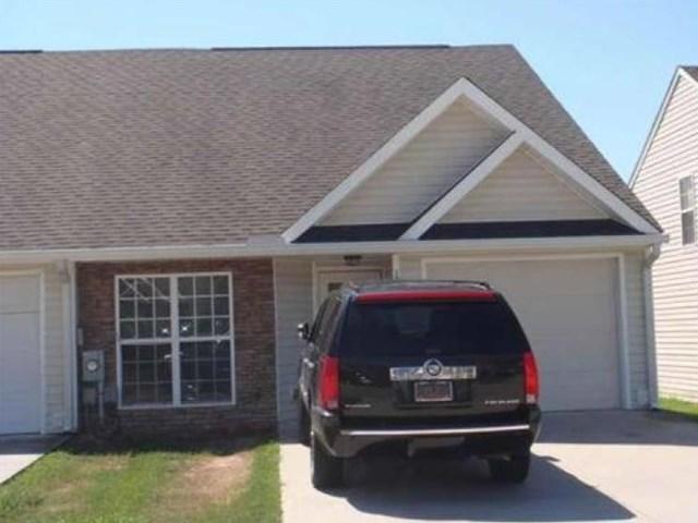 327 Whitney Pl, Augusta, GA