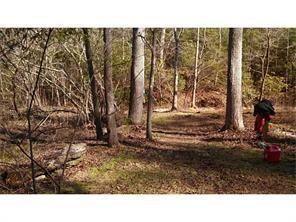 12027 Trails Creek Road #87,88,89, Ellijay, GA 30540