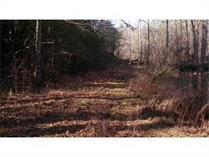 12027 Trails Creek Rd #87,88,89, Ellijay, GA 30540