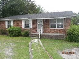 407 Ellington Ave, Thomson, GA