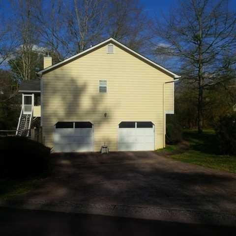2685 Candler Drive, Marietta, GA 30064