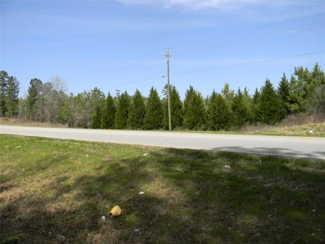 727 Georgia Highway 212, Covington, GA 30016