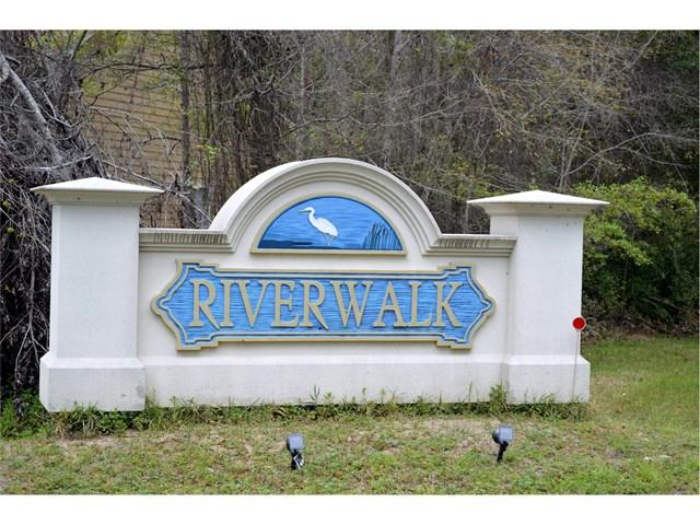 0 River Walk #8, Saint Marys, GA 31558