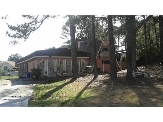 6774 Collier Rd, Riverdale, GA 30296