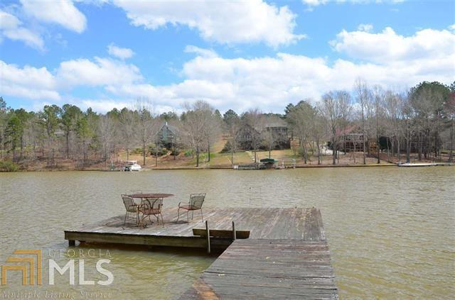 0 Riverbend Ct #3, Eatonton, GA 31024