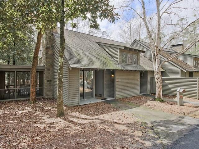 1131 Duck Pond Br, Pine Mountain, GA 31822
