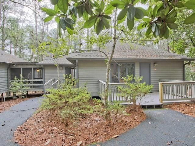 2159 Sweetgum Ln, Pine Mountain, GA 31822