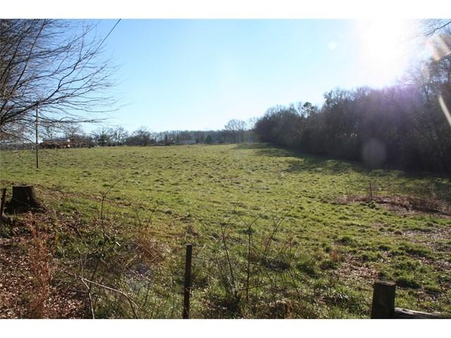 0 Farmer Lane, Carnesville, GA 30521