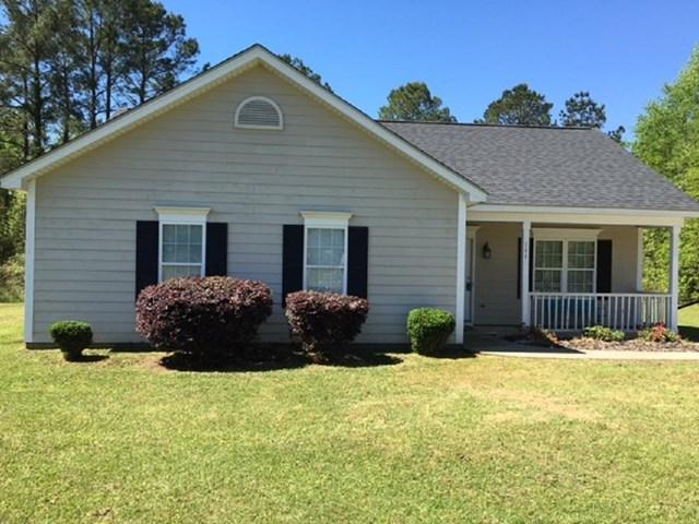 Houses for sale leesburg ga 28 images plantation for Houses for sale in japan zillow