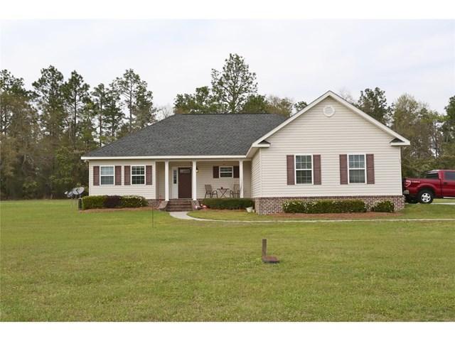 427 Coley Boyd Rd, Statesboro, GA 30458