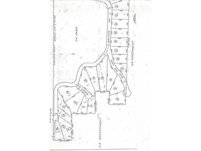 4827 Destitute Way #13-15, Gainesville, GA 30506