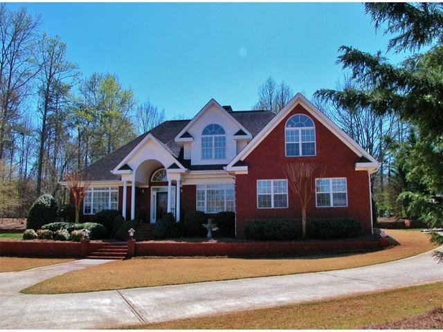 6591 Pond View Ct, Clermont, GA