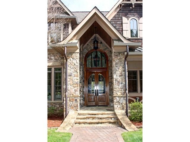 2496 Vintage Place, Watkinsville, GA 30677