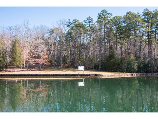 5 Uncle Dons Trail, Clayton, GA 30525
