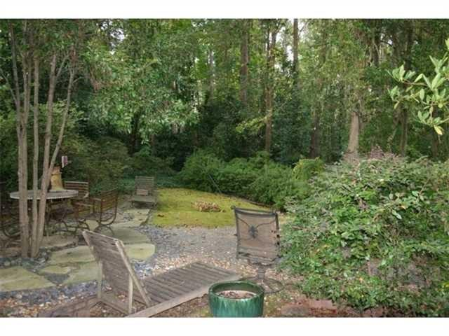 989 Winding Creek Trl, Atlanta, GA