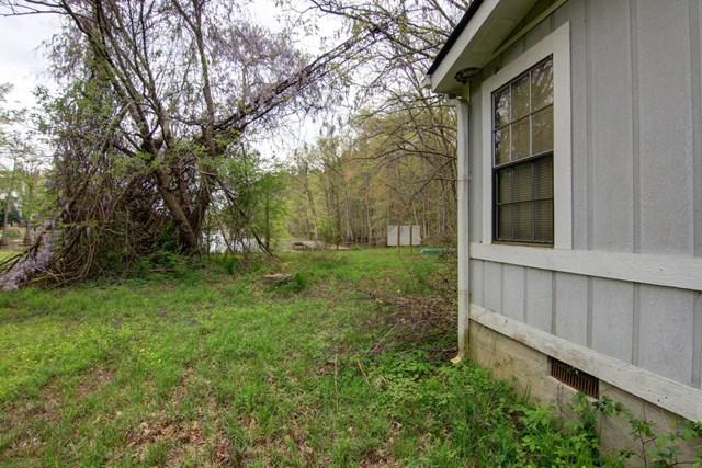 226 Jewel Lane, Covington, GA 30014