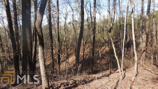 5771 Ridgewater Circle #60, Gainesville, GA 30506