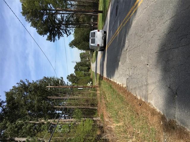 0 Delano Road, College Park, GA 30349