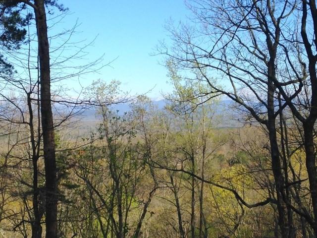 0 Teel Mountain Ln #24-31, Cleveland, GA 30528