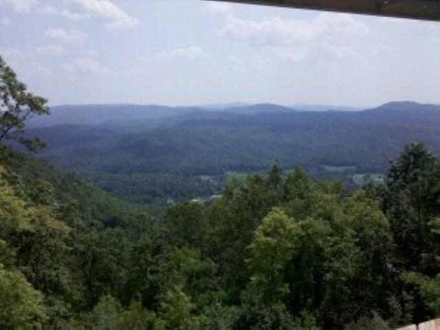 0 Tiger Pass #LOT 28, Tiger, GA 30576