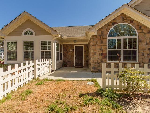 1203 Brookstone Way, Augusta, GA