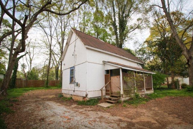 858 Meigs St, Athens, GA 30606