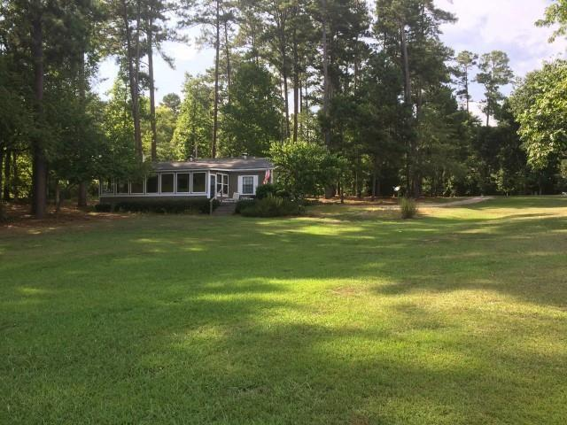 262 Old Hardy Farm Rd, Jackson, GA