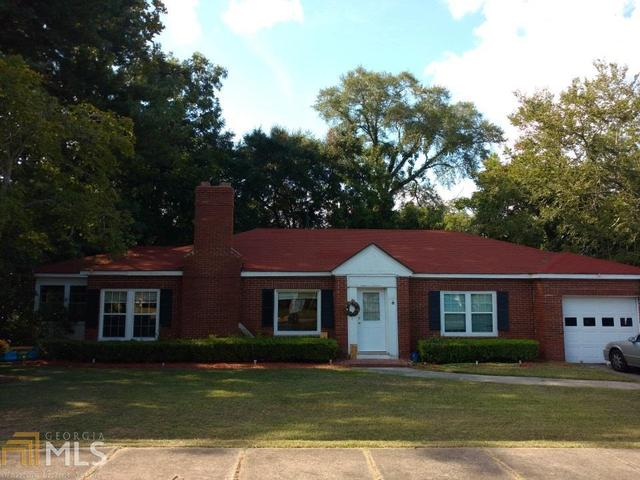 30 Merritt St #329, Hawkinsville, GA 31036