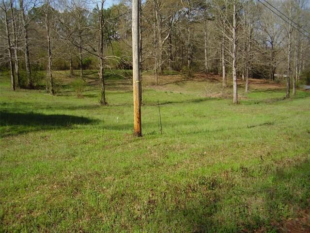 0 Hillside Drive, Carrollton, GA 30116