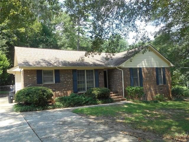 356 Hickory Ter, Lagrange, GA