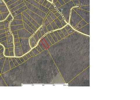 0 Fern Valley Trl, Clarkesville, GA 30523