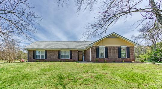137 Hilo Rd, Fayetteville, GA