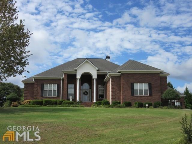 1105 Wilder Ct, Mcdonough, GA