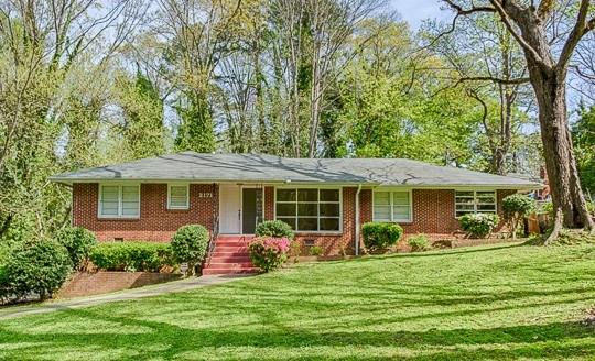 2171 Headland Dr, Atlanta, GA