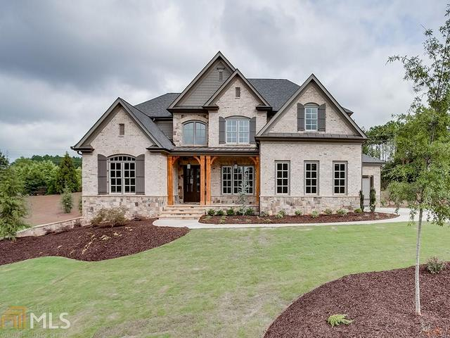 1650 W Fitzgerald Ln, Watkinsville, GA 30677