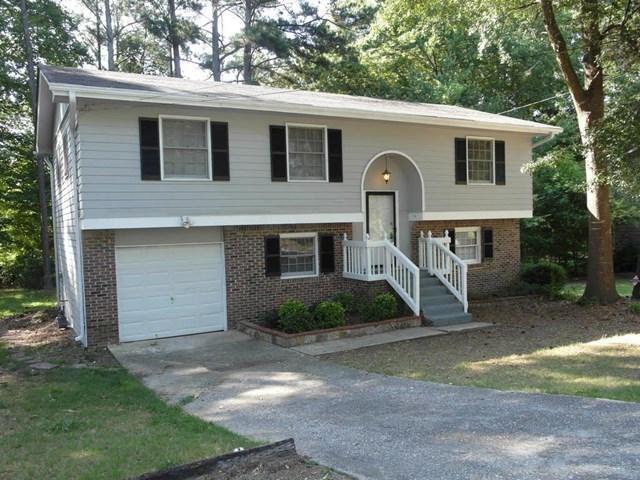 6560 Ashdale, Atlanta, GA