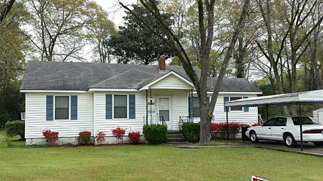 Loans near  Forestside Dr, Columbus GA