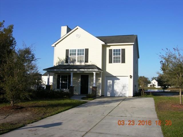 37 Cottingham, Pooler, GA