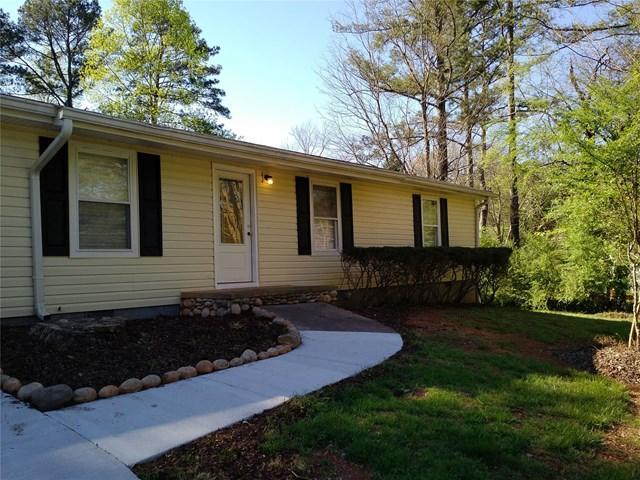 460 Pineland Rd, Mableton, GA