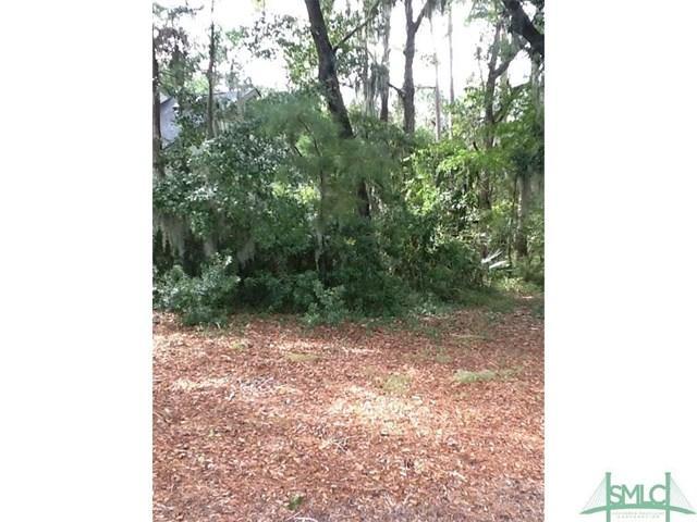 7 Southerland Rd #2213, Savannah, GA 31411