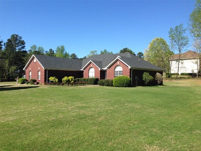 105 Edmondson Way #APT 46, Fayetteville, GA