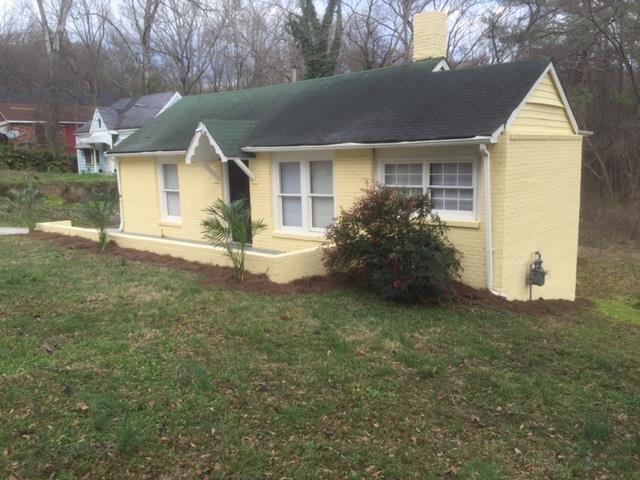 987 Bolton Rd, Atlanta, GA 30331