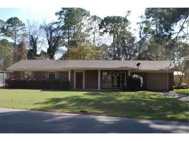 102 Sailfish Way, Brunswick, GA