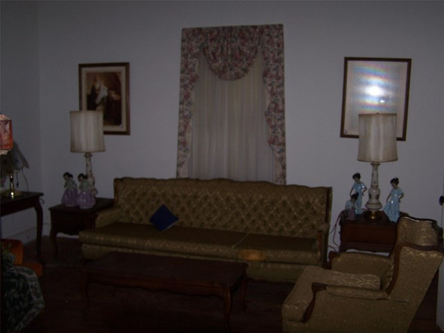 567 Judkin Mill Road, Cedartown, GA 30125