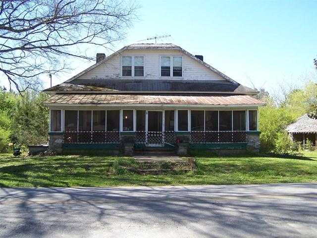567 Judkin Mill Rd, Cedartown, GA 30125