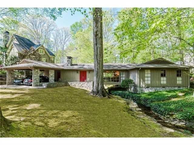 958 Calvert Ln, Atlanta, GA 30319
