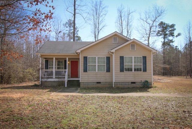 120 Herbert Rd, Athens, GA