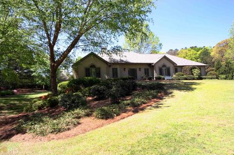 4050 Whispering Pines Trl, Conyers, GA 30012