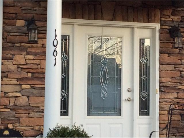 1061 Redbud St #161, Greensboro, GA 30642